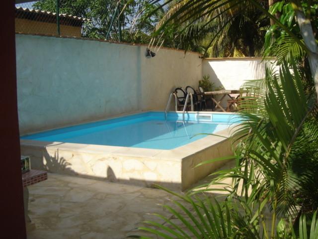 Tukasaencuba alquiler de vivienda en cuba servicios for Piscinas en jardines pequenos